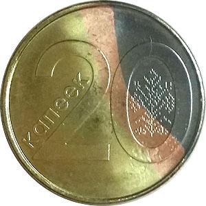 Куплю монеты с браком ценные монеты ссср цены в украине